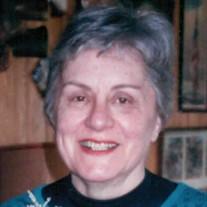 Pauline  L.  Gustafson