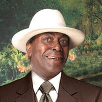 Mr.  Albert Dixon