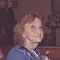 Elsa  Lehman