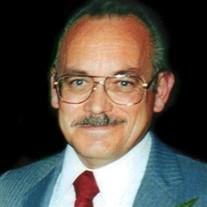 Gene L Davis
