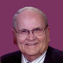 Hank Ketelsen
