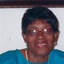 Ms.  Annie  B.  Carney