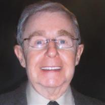 John Gerald Burns
