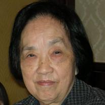 Shuet Ying Fung Tong