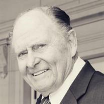 Dr. Jack  D.  Cooper