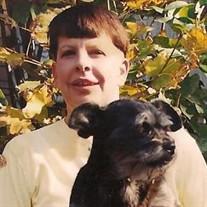 Elizabeth A. Brookins