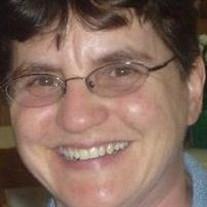 Renee (Zimmerman) Holbrook
