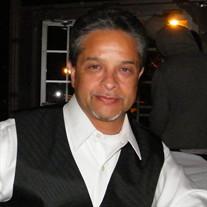 Kenneth R. Garces