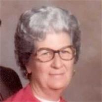 Alice R. Conover