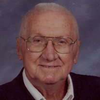 Robert C. Hicks Sr.