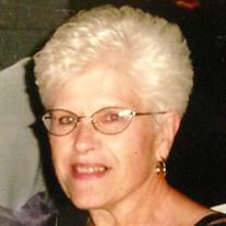 Elaine B. Scharnhorst