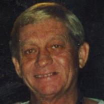 John Gary Brown