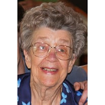 Helen Mitchell Obituary - Visitation & Funeral Information