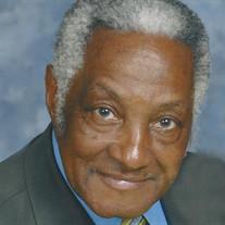 Charles  Lee Dixon