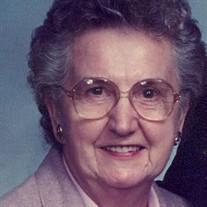 Elizabeth Talbott - Whiteman