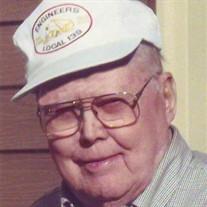 Willis S. Lande