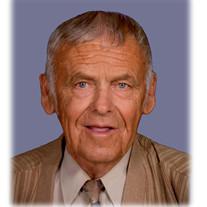 Melvin H. Baker