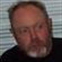 Robert  Leigh Hall Jr.