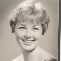 Sheryl  Sibley