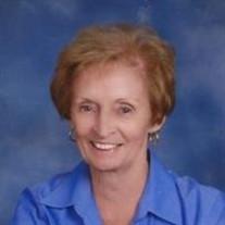 Lillian Crawford