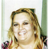Cindy Hill Barr, age 52 of  Florence, AL
