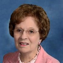 Evelyn  Meador  Miller