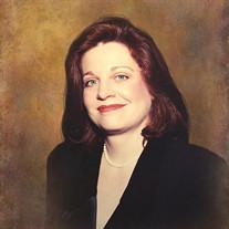 "Mrs. Lucinda ""Cindy"" Jean Tambourine"