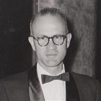 "William  Thomas ""Bill"" Shearer"