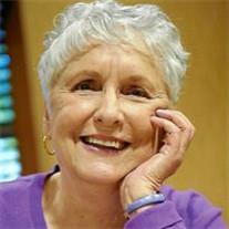 Carolyn G. Freeman