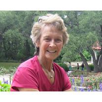 Carol W. Bieging