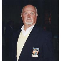 Donald L. Fenner