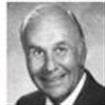 Bruce L. Giffen