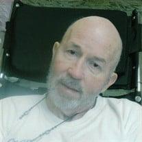 Laddie Earl LeBlond