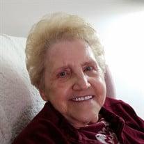 Dorothy E. Cummins