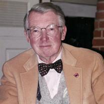 Alfred G. Boylan