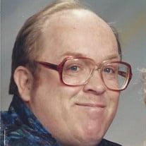 Mr. Richard R. Benedict