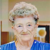 Helen G. Soukenik