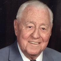 Dale G. Colerider