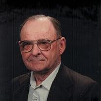 Frank William Lacik Jr.