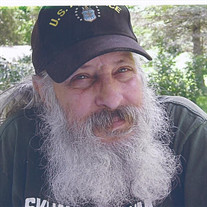 Ira Robert Skolnick