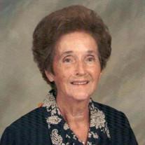 Helen  Smith Curry