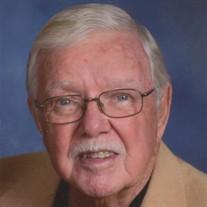 Ernest A. Carroll