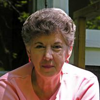 Sharon Paulette Hawkins