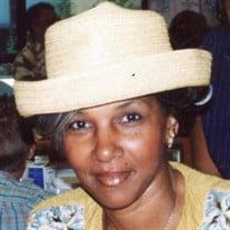 Debra Jean Wright