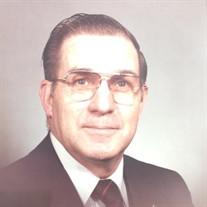 William  Earl Kelley Sr.
