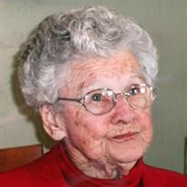 Renie F. Frisque