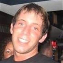 Michael Chase Fontenot