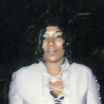 Regina D Smedley-Shepheard
