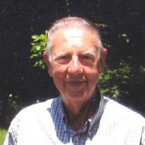 James H. Franklin