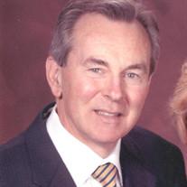 Robert Thomas Connolly